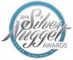 SilverNugget-16