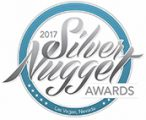 SilverNugget-17
