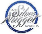 SilverNugget-18