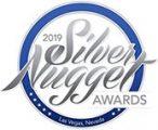 silvernugget-19