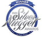 silvernugget-20